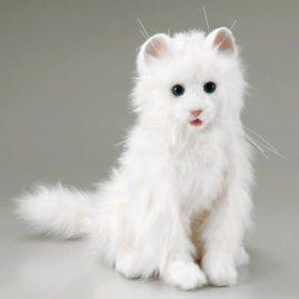 kucing-robot-cat