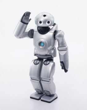 qrio-dancing-robot-1
