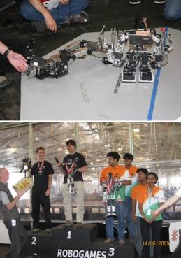 robot-kungfu