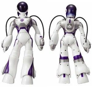 robot_ema