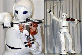 violin-robot-biola