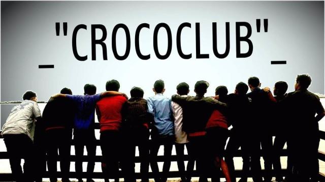 crococlub1